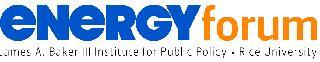 美国莱斯大学詹姆斯贝克公共政策研究所