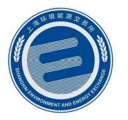 Shanghai Environment and Energy Exchange