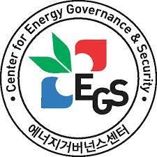 韩国能源管理与安全中心