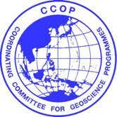 东亚东南亚地学计划协调委员会CCOP