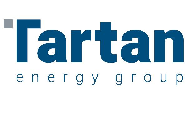 Tartan Energy Tech Shanghai Ltd